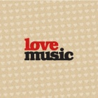 LoveMusic_logo1.jpg